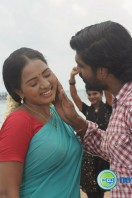 Varusanadu New Stills (4)