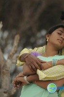 Varusanadu New Stills (5)
