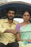 Varusanadu New Stills (7)