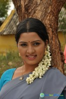 Varusanadu New Stills (8)
