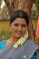Varusanadu New Stills (9)