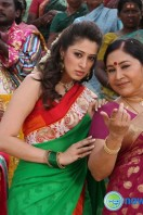 Aranmanai New Photos (11)