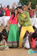 Aranmanai New Photos (15)