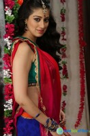 Aranmanai New Photos (20)