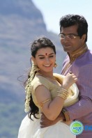 Aranmanai New Photos (29)