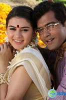 Aranmanai New Photos (30)