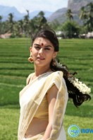 Aranmanai New Photos (31)