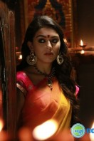 Aranmanai New Photos (4)
