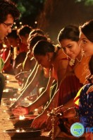 Aranmanai New Photos (6)