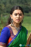 Aranmanai New Photos (7)