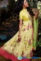 Asin New Photoshoot (1)