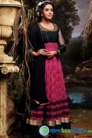 Asin New Photoshoot (5)