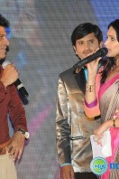 Bahaddur Platinum Disk Celebrations (11)