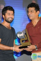 Bahaddur Platinum Disk Celebrations (13)