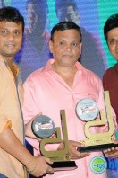 Bahaddur Platinum Disk Celebrations (14)