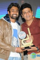 Bahaddur Platinum Disk Celebrations (15)