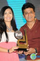 Bahaddur Platinum Disk Celebrations (16)