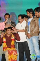 Bahaddur Platinum Disk Celebrations (19)