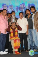 Bahaddur Platinum Disk Celebrations (20)