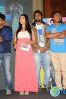 Bahaddur Platinum Disk Celebrations (22)