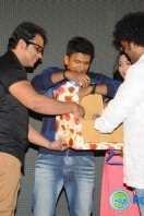 Bahaddur Platinum Disk Celebrations (23)