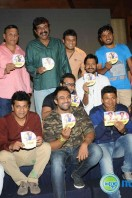 Bahaddur Platinum Disk Celebrations (25)