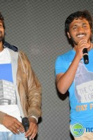 Bahaddur Platinum Disk Celebrations (26)