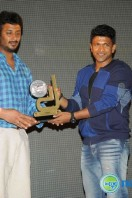 Bahaddur Platinum Disk Celebrations (28)