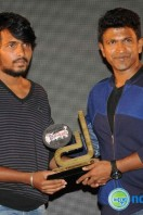 Bahaddur Platinum Disk Celebrations (29)