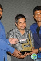 Bahaddur Platinum Disk Celebrations (30)