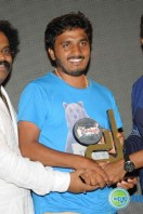 Bahaddur Platinum Disk Celebrations (32)