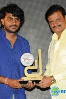 Bahaddur Platinum Disk Celebrations (34)