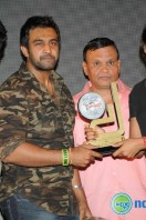 Bahaddur Platinum Disk Celebrations (36)