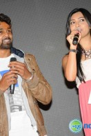 Bahaddur Platinum Disk Celebrations (38)