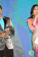 Bahaddur Platinum Disk Celebrations (5)