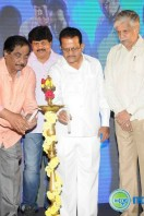 Bahaddur Platinum Disk Celebrations (7)