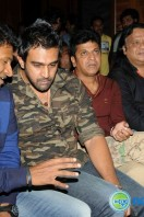 Bahaddur Platinum Disk Celebrations (8)