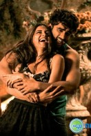 Finding Fanny Film Stills (1)