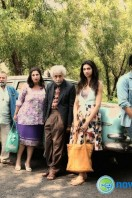 Finding Fanny Film Stills (5)
