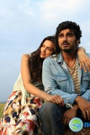Finding Fanny Film Stills (7)