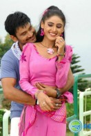 Inji Murappa Movie Gallery