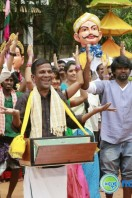 Jai Hind 2 Photos (1)