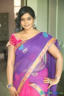 Jayavani at Raj Mahal Release Press Meet (5)