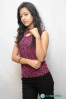 Kavitha New Photos