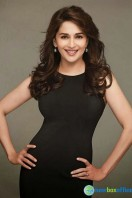 Madhuri Dixit New Photo Shoot (1)