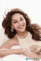 Madhuri Dixit New Photo Shoot (10)
