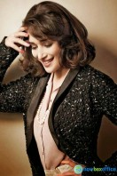 Madhuri Dixit New Photo Shoot (2)