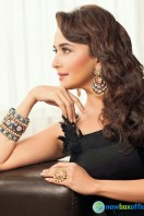 Madhuri Dixit New Photo Shoot (3)