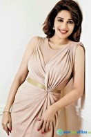 Madhuri Dixit New Photo Shoot (4)