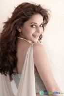 Madhuri Dixit New Photo Shoot (5)